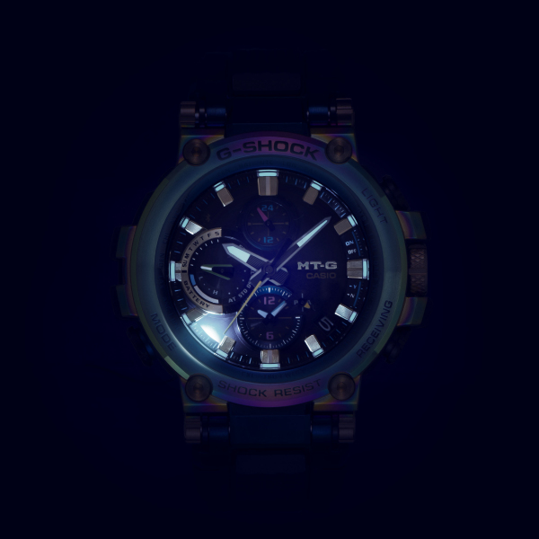 MTG-B1000RB-2A_LED.jpg